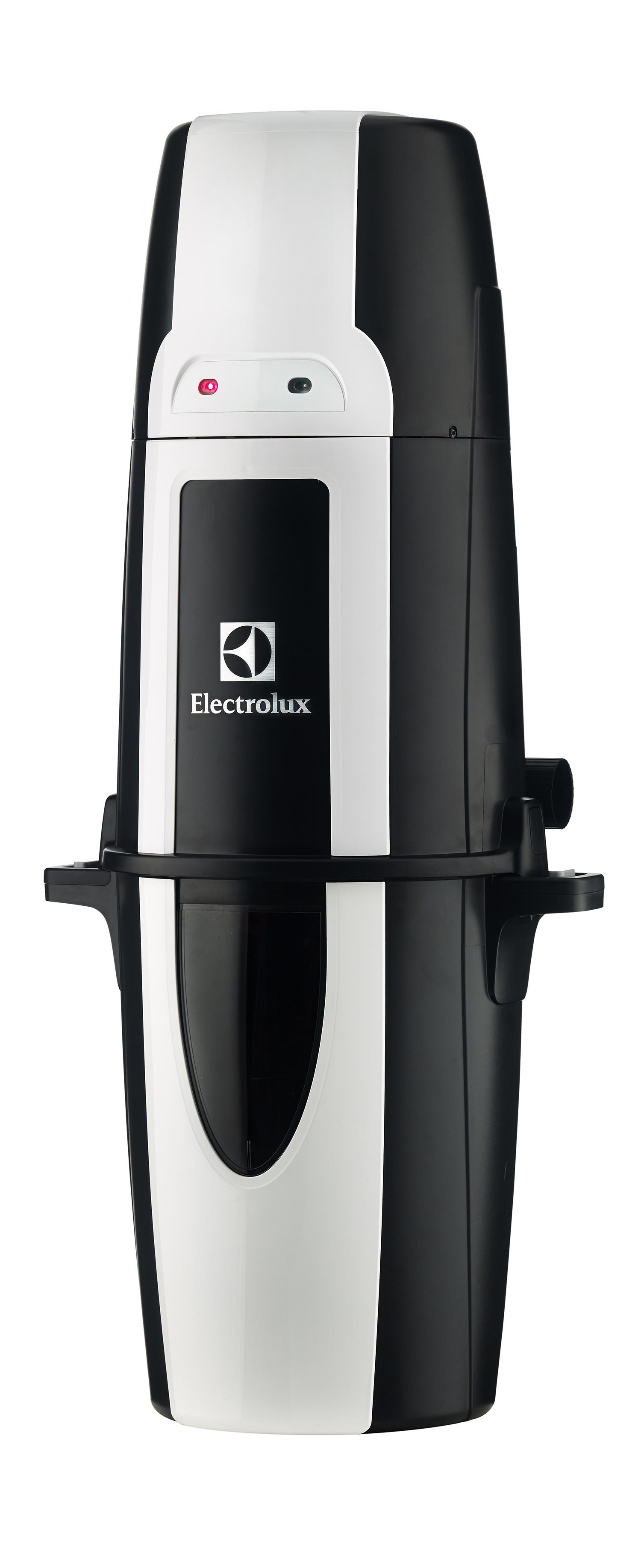 ELUX920