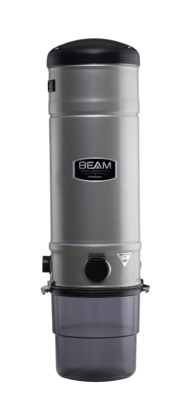 Beam SC355