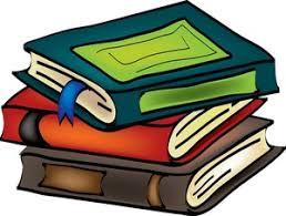 """""""Biblioteke, arhivi i kultura sećanja u savremenoj edukaciji o Holokaustu"""""""