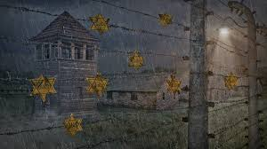 Međunarodni dan Holokausta