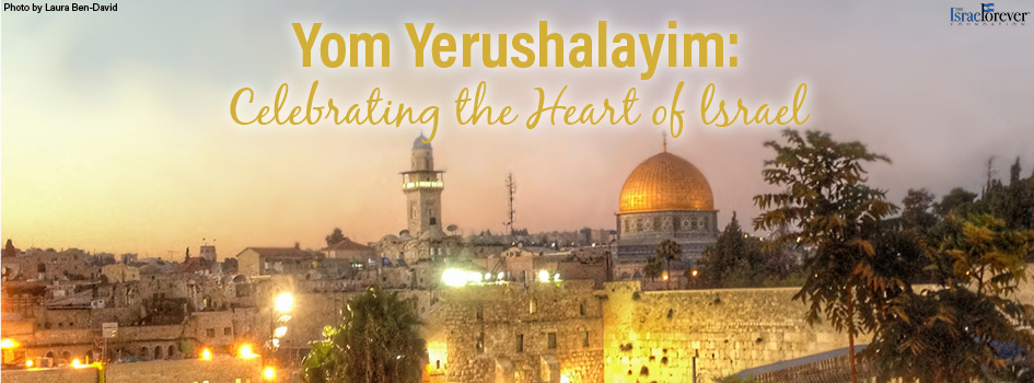 Dan Jerusalima