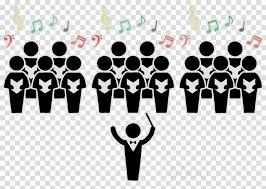 Hašira koncert
