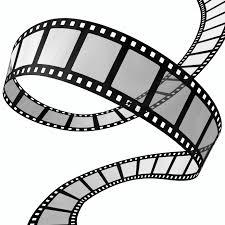 """FILM """"UNUK"""""""