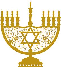 Rimon Centar za proučavanje i promociju jevrejskog nasleđa, Beograd