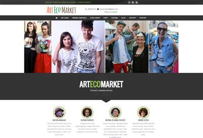 ArtEcoMarket