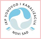 JKP Vodovod i Kanalizacija
