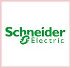 Schneider Electric DMS Grupa