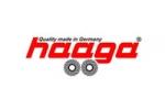 http://www.haaga-gmbh.de/de/