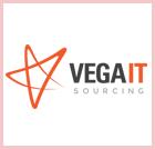Vega IT SOURCING