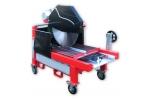ftg - 1000 Mašina za sečenje kamena, betona i drugih gradjevinskih materijala