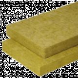 FKD-S izolaciona ploča