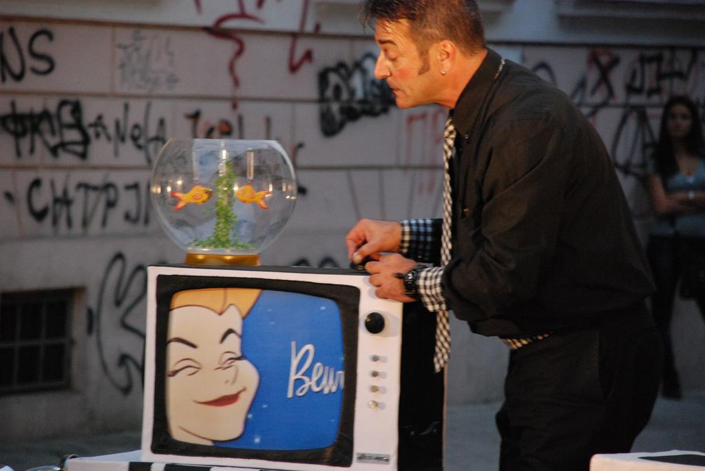 Festival ulični svirači, muzika, manifestacije, umetnost i umetnici Novi Sad