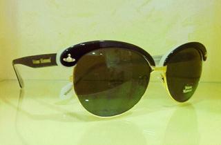 sunčana naočare