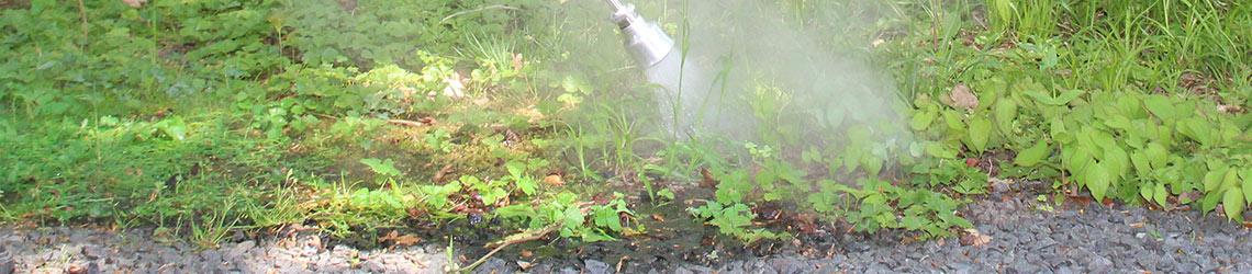 BioMant Aqua
