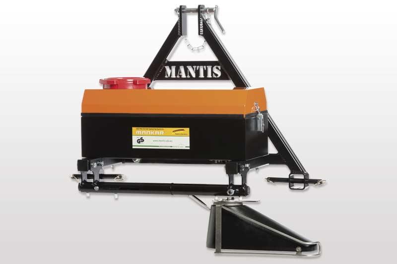 mankar-varimant-one-s-40-flex