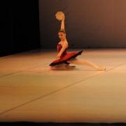 Klasičan smer Srednja baletska škola