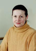 Biljana Njegovan