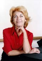 Dobrila Novkov
