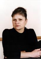 Elizabeta Kurunci
