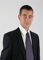 Boris Ladičorbić