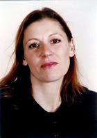 Aleksandra Ketig