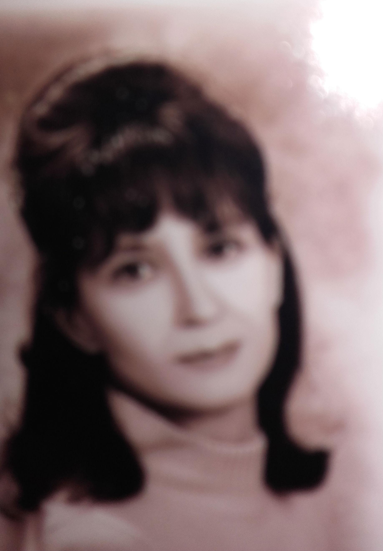 direktorka baletske škole u Novom Sadu