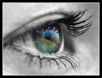 bolesti oka