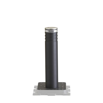 Automatski potapajući stub 127P-600A