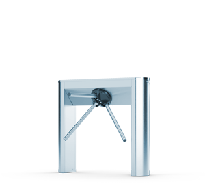 DC Superbrzi punjač - Raption-50-circontrol