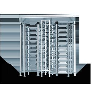 Mehanička rotaciona barijera MA3-2-3