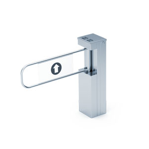 Swing Gate - Krilna barijera HR1-M / HR1-A