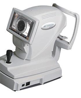 KR-800 / RM-800