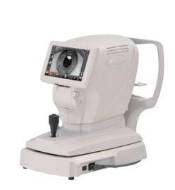 KR-800A