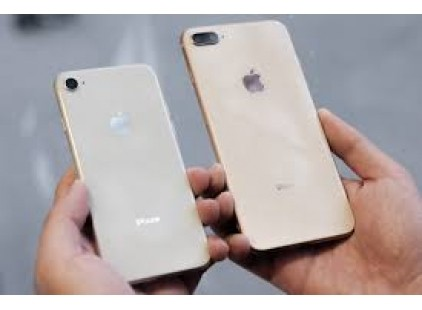 Apple priprema iPhone X SE i još dva nova modela?