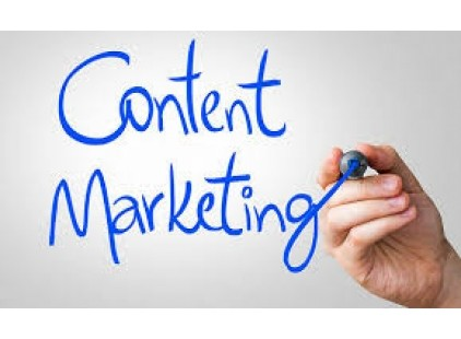 6 mitova o content marketingu