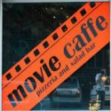 AG Mania Ketering - Movie Caffe