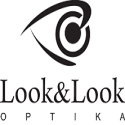 OPTIKA LOOK&LOOK