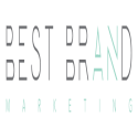 Best brand marketing