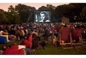 6 outdoor movie screenings worth a visit this summer