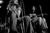 The untold truth of Led Zeppelin