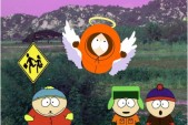 South Park myths everyone believes