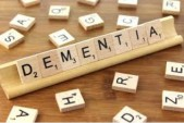 Lies You've Been Told About Dementia