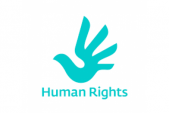 What Is Universal Declaration Of Human Rights