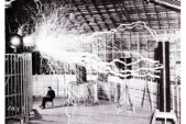 The untold truth of Tesla's death ray