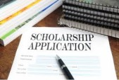 Explore 7 Common Types of Scholarships