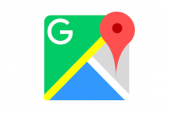 Google Maps is being abused by scammers