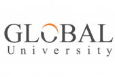 How to Use Student Experiences to Find a Global University