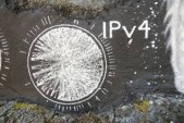 6 years on, IPv4 still dominates IPv6
