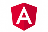 What's new in Angular: Version 6.1 beta arrives