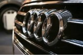 Why Audi suddenly has a shortage of luxury cars in the US